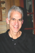Robert Zaretsky