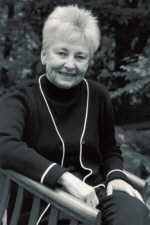 Judith K. Healey