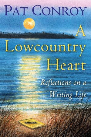 A Lowcountry Heart