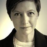 Catherine Seltzer