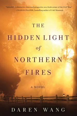 The Hidden Light